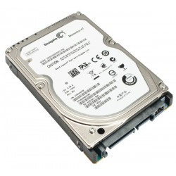 D/D Blue WD 500 GB 2.5 SATA3 8mb 5400rpm 7mm Notebook