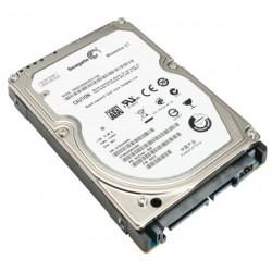 D/D Blue WD 1TB 2.5 SATA3 5400rpm Notebook