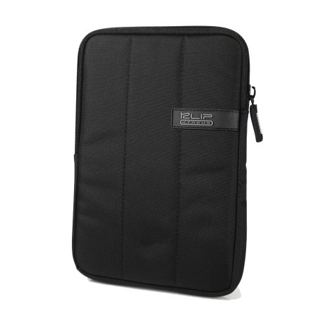 "Funda Tablet 7"" Negra Premium Sleeve KNS-040"