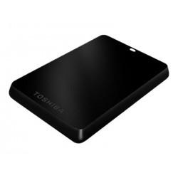 """TOSHIBA CANVIO EXTERNO 500GB 2.5"""" USB 3.0"""