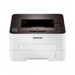SAMSUNG IMPRESORA LASER MONO SL-M2835DW/XB 29PPM WIRELESS DUPLEX NFC
