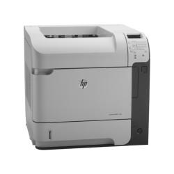 HP LaserJet Enterprise 600 M602n 52ppm ePrint