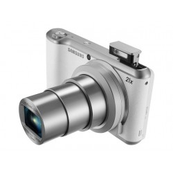 CAMARA GALAXY 21X/16.3MP/ANDROID BLANCA