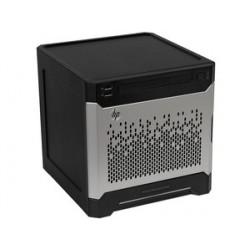HP Servidor MicroSvr Gen8 G2020T Base NHP Intel