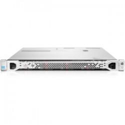 HP ProLiant DL360p Gen8 E5-2640v2 2P 16GB-R P420i/1GB FBWC 4