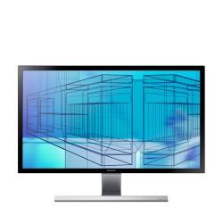 "SAMSUNG MONITOR LU28D590DS/ZS LED 28"" 3840 x 2160 HDMI"