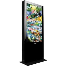 MONITOR LCD Viewsonic EP4646 dual cara 1920*1080 resolution