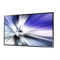 "SAMSUNG LFD LH46PECPLBA/ZA 46"" 1920x1080 5.000:1 VGA/HDMI/DVI"