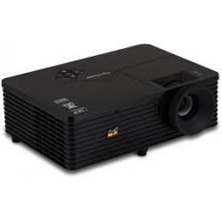 Proyector ViewSonic PJD5232 2800L XGA DLP RS232 MINI USB
