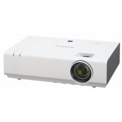 SONY PROYECTOR VPL-EX290 1024X768 XGA 3800L/HDMI/USB/LAN (OPT)