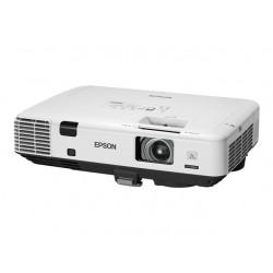 EPSON PROYECTOR 1945W 4200 LUM WXGA 1280 X 800 HDMi PCFREE WiFi
