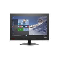 """Len AIO M700z Ci3-6100T 4GB 1TB 20"""" Win 10 Pro"""