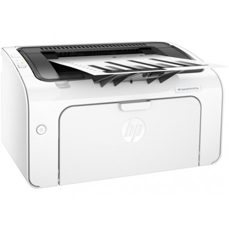 HP LASERJET PRO M12W 18PPM USB/WIFI