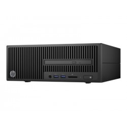 HP 280 G2 SFF Core i3-6100 4GB/1TB FreeDos