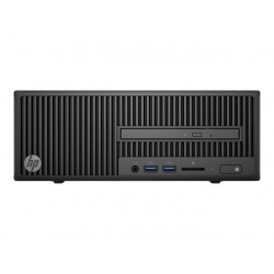 HP 280 G2 SFF Core i5-6500 4GB/1TB FreeDOS