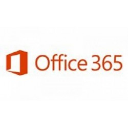 Microsoft Off 365 Personal Spanish Subscr 1YR LatAm ONLY Medialess - Activation card