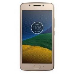 Motorola Moto G 5ta Plus Gray XT1680 - Gray - Touch - 5ta Plus