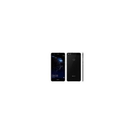 """Huawei P10 Lite WAS-L23 Black Dual SIM LTE - 4G LTE - 32 GB - microSDXC slot - GSM - 5.2"""""""